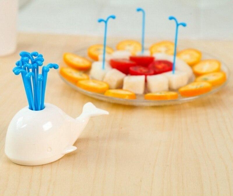 Conjunto de accesorios de cocina herramientas de dispositivos para verdura fruta